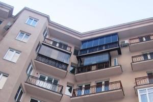 balkon364 _58